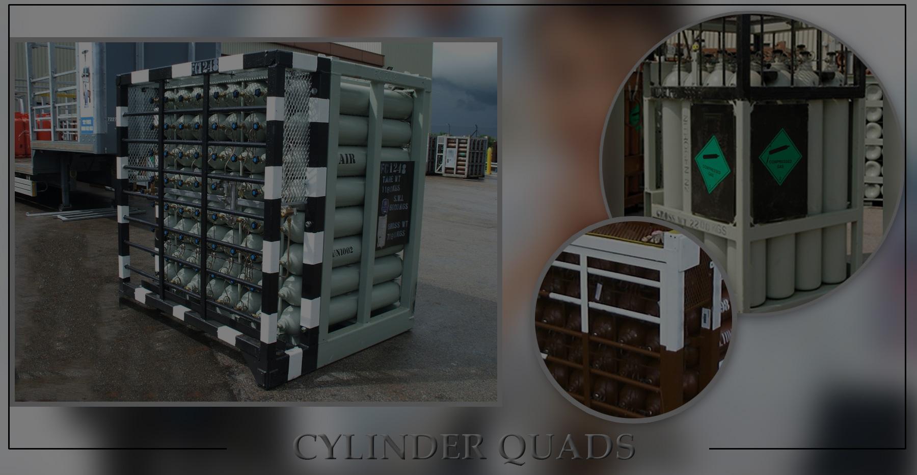 Cylinder-Quad-Banner