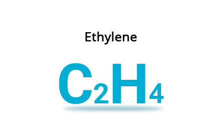 Is Bromine Used In Natural Gas