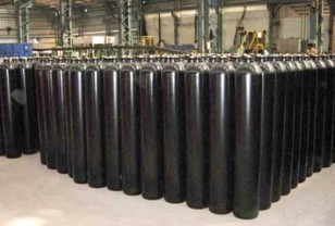 industrial-cylinders-769386