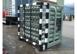 axcel-gases-64-quad