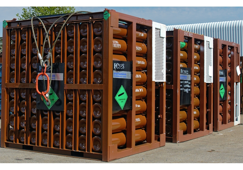 Axcel Gases 64 Quads Full1 Industrial Gases And