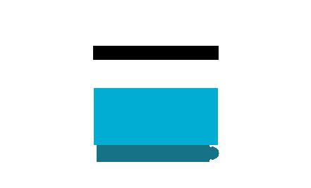 Carbon Dioxide (CO2) Gas Cylinder Manufacturer, CO2 Gas